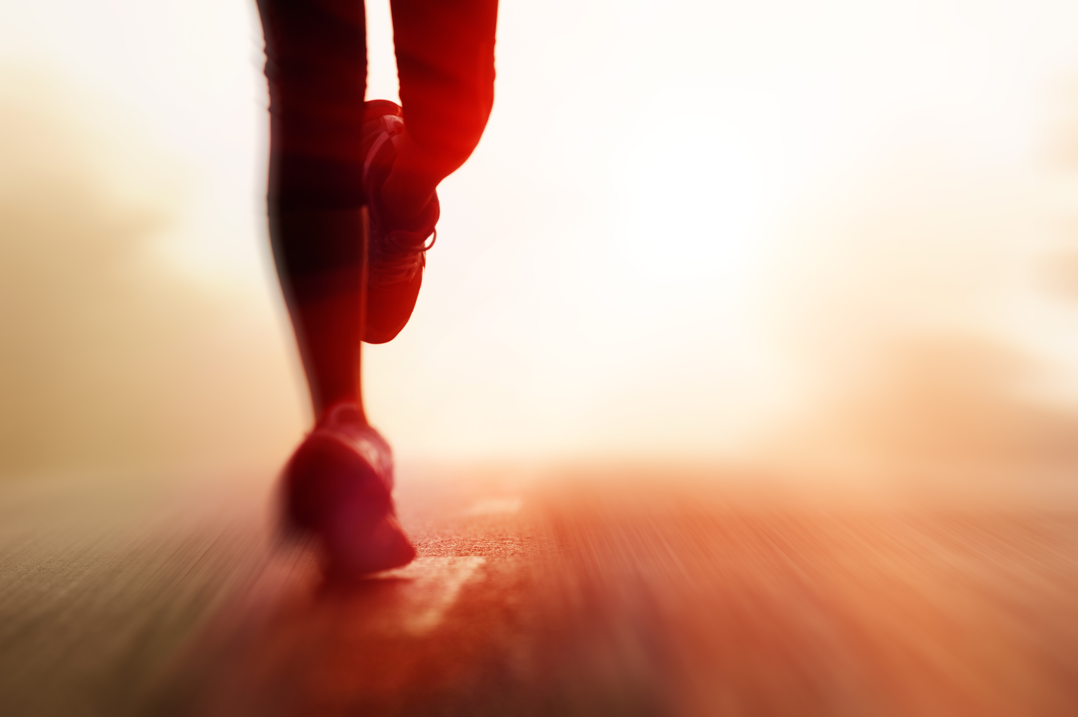 12-Running-alongside-you-is-our-pleasure