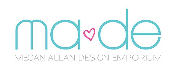 Ballito Graphic Design